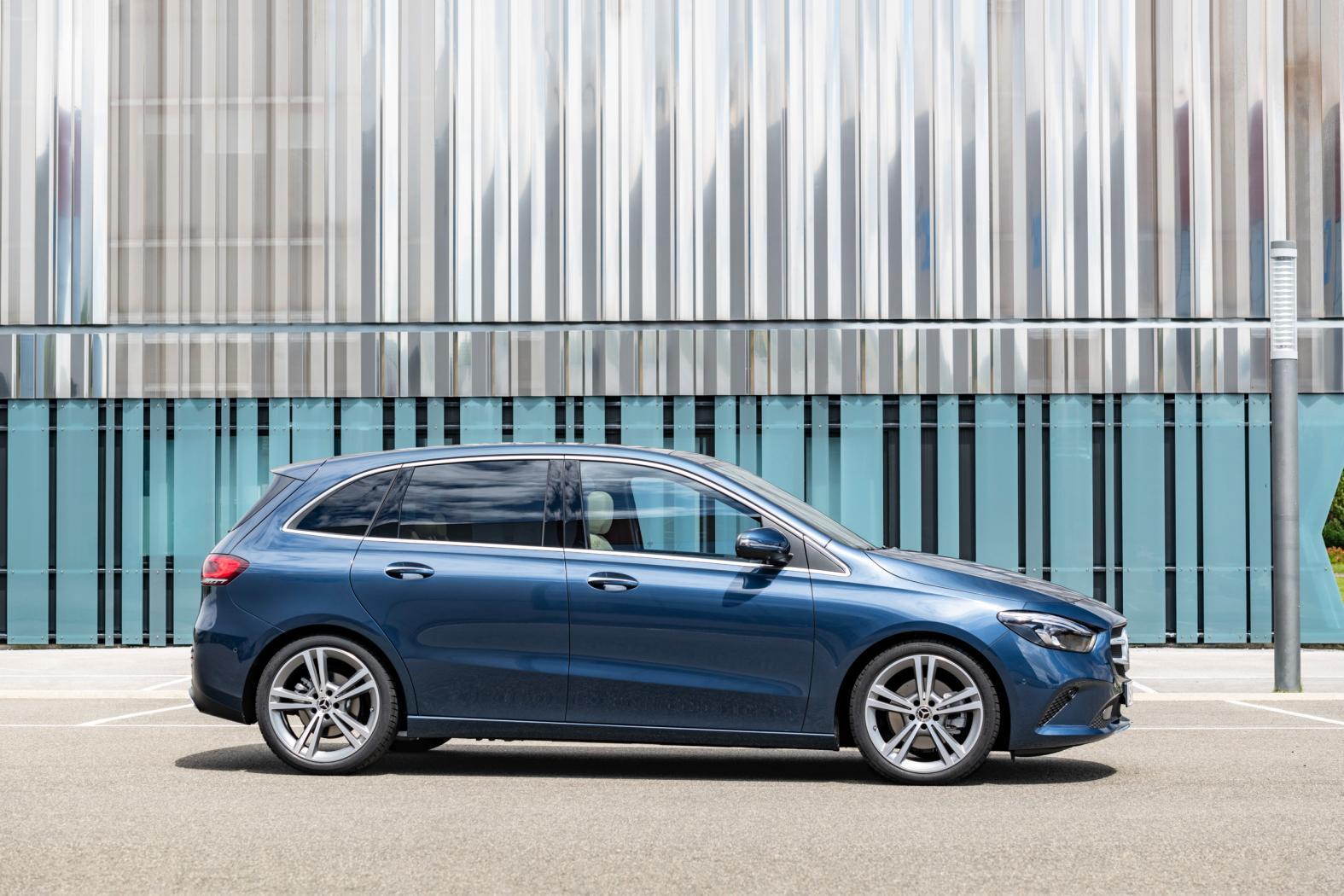 Nouvelle-Mercedes-Benz-classe-B-W247--4.jpeg