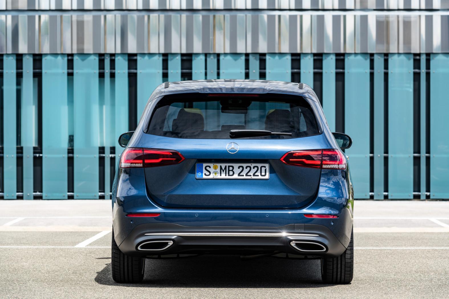 Nouvelle-Mercedes-Benz-classe-B-W247--5.jpeg