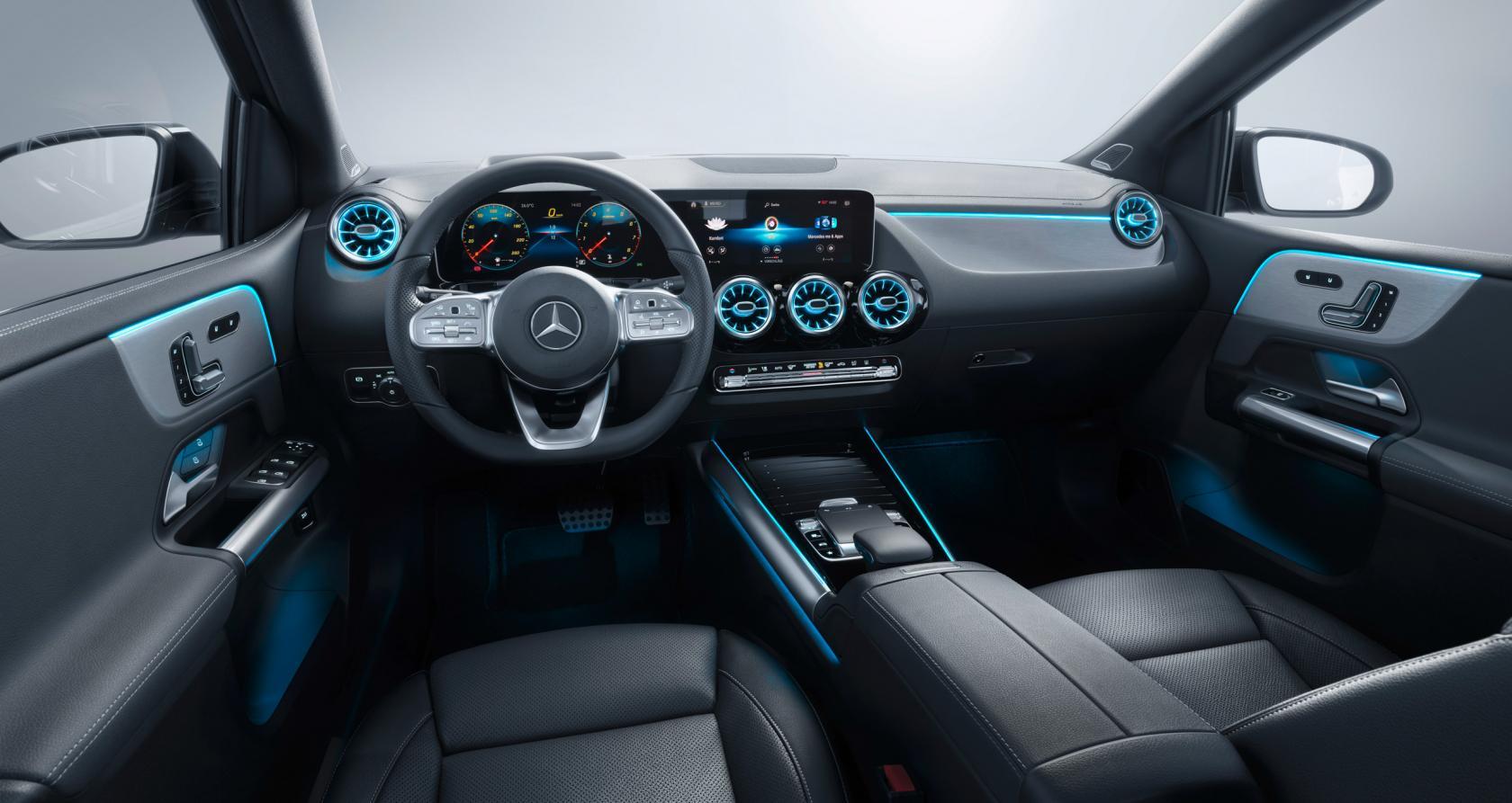 Nouvelle-Mercedes-Benz-classe-B-W247--6.jpeg