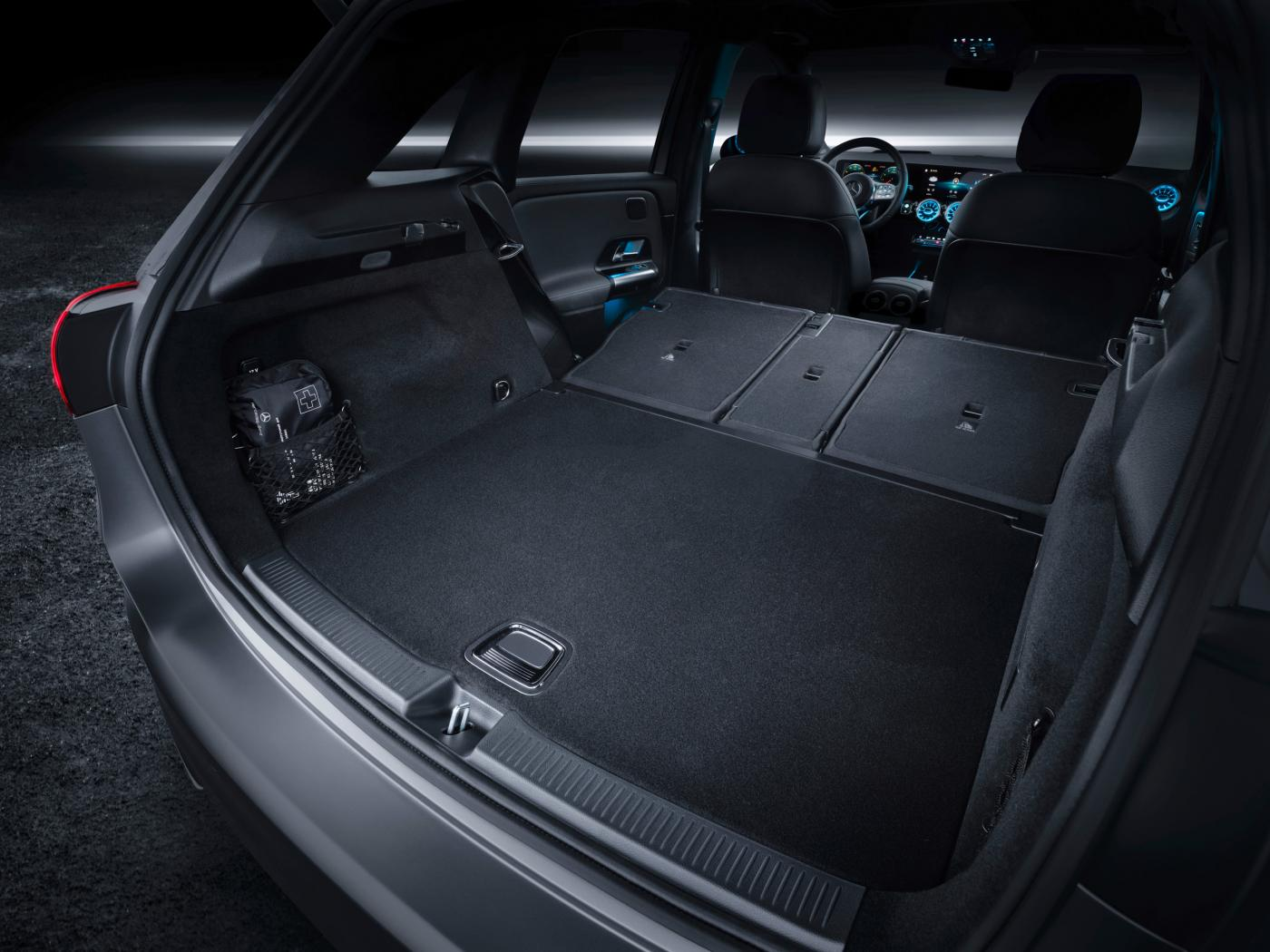 Nouvelle-Mercedes-Benz-classe-B-W247--7.jpeg