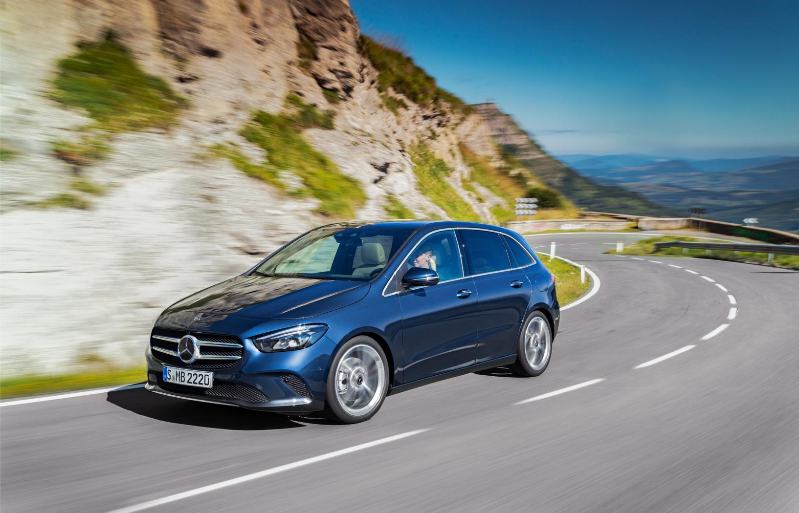 Nouvelle-Mercedes-Benz-classe-B-W247--8.jpeg