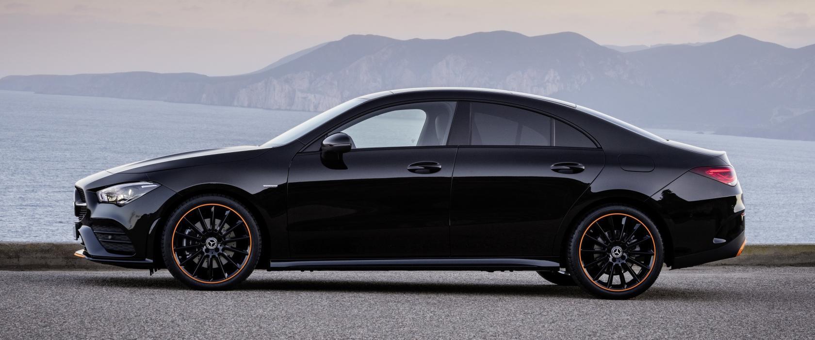 Nouvelle-Mercedes-CLA-C118-1.jpeg