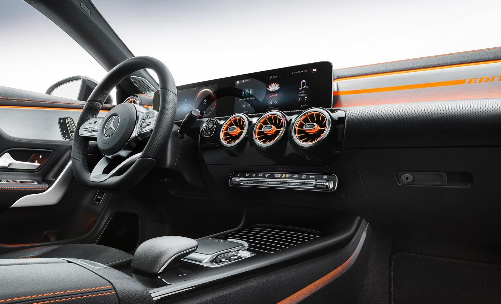 Nouvelle-Mercedes-CLA-C118-10.jpeg
