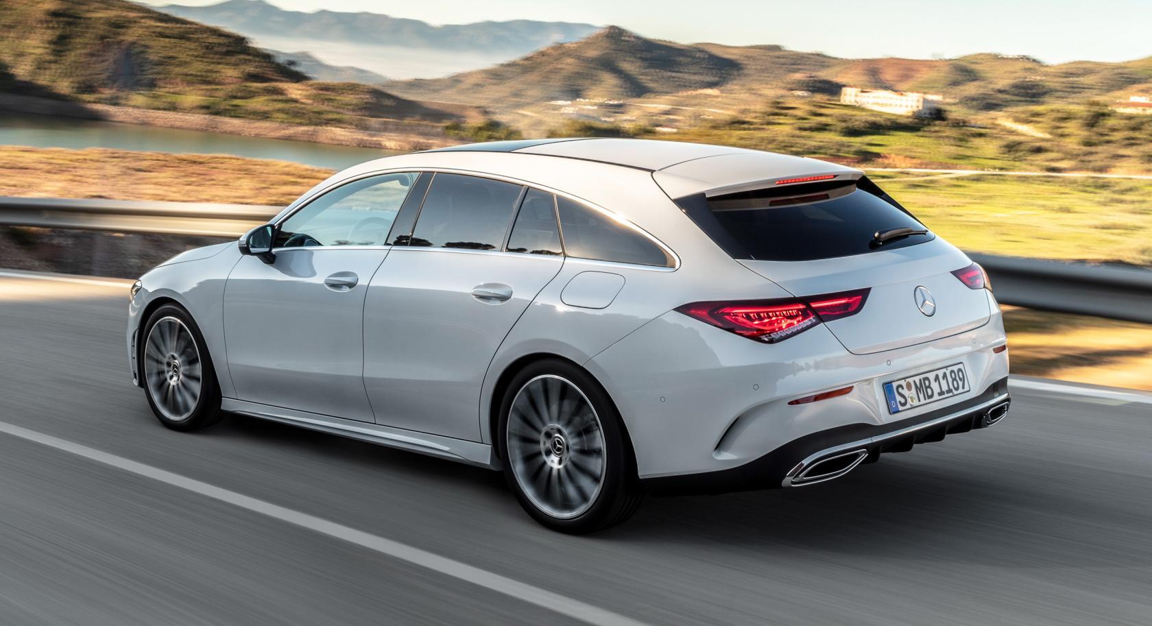 Nouvelle-Mercedes-CLA-C118-11.jpeg