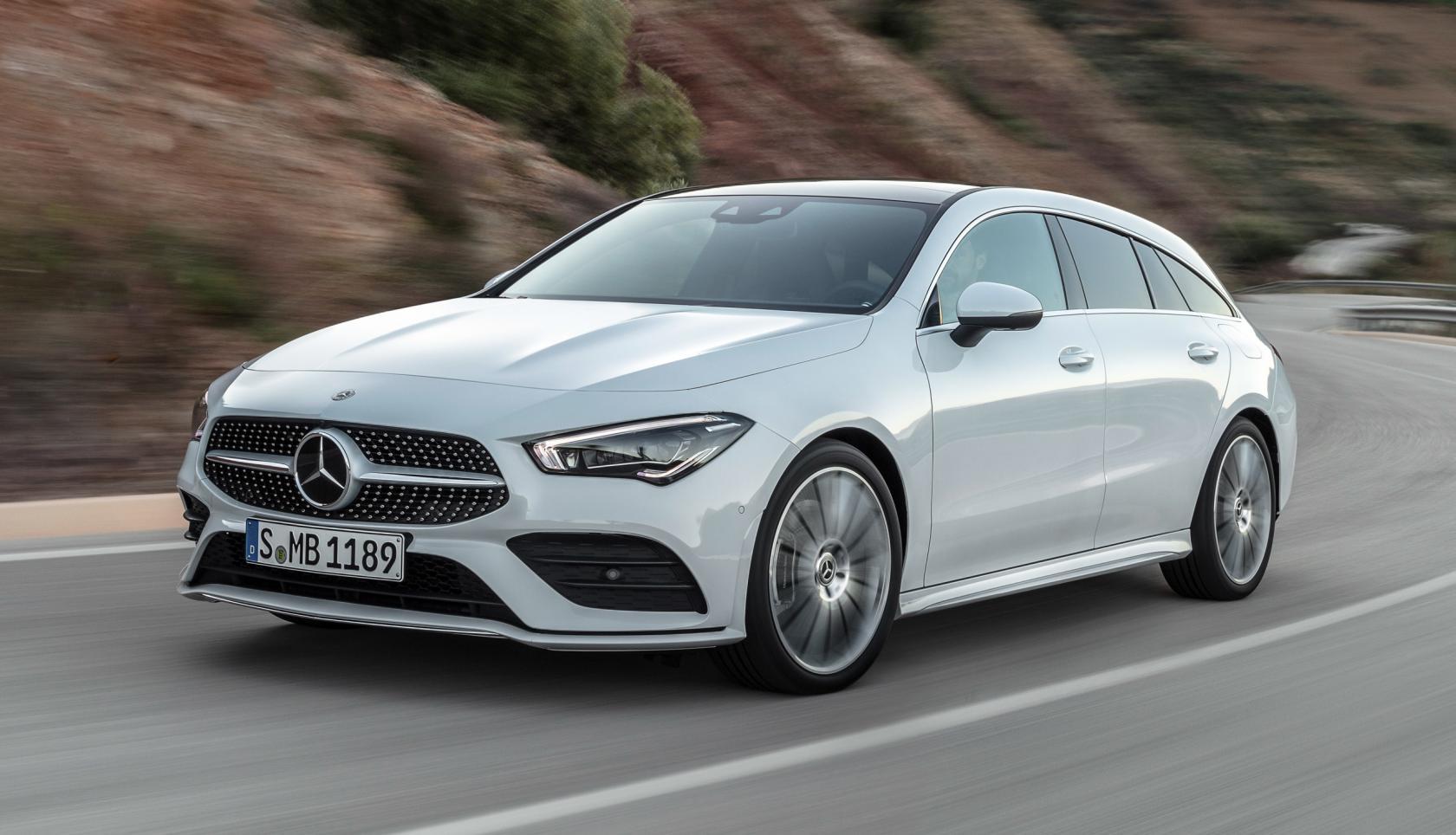 Nouvelle-Mercedes-CLA-C118-12.jpeg