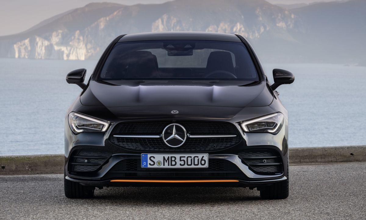 Nouvelle-Mercedes-CLA-C118-2.jpg