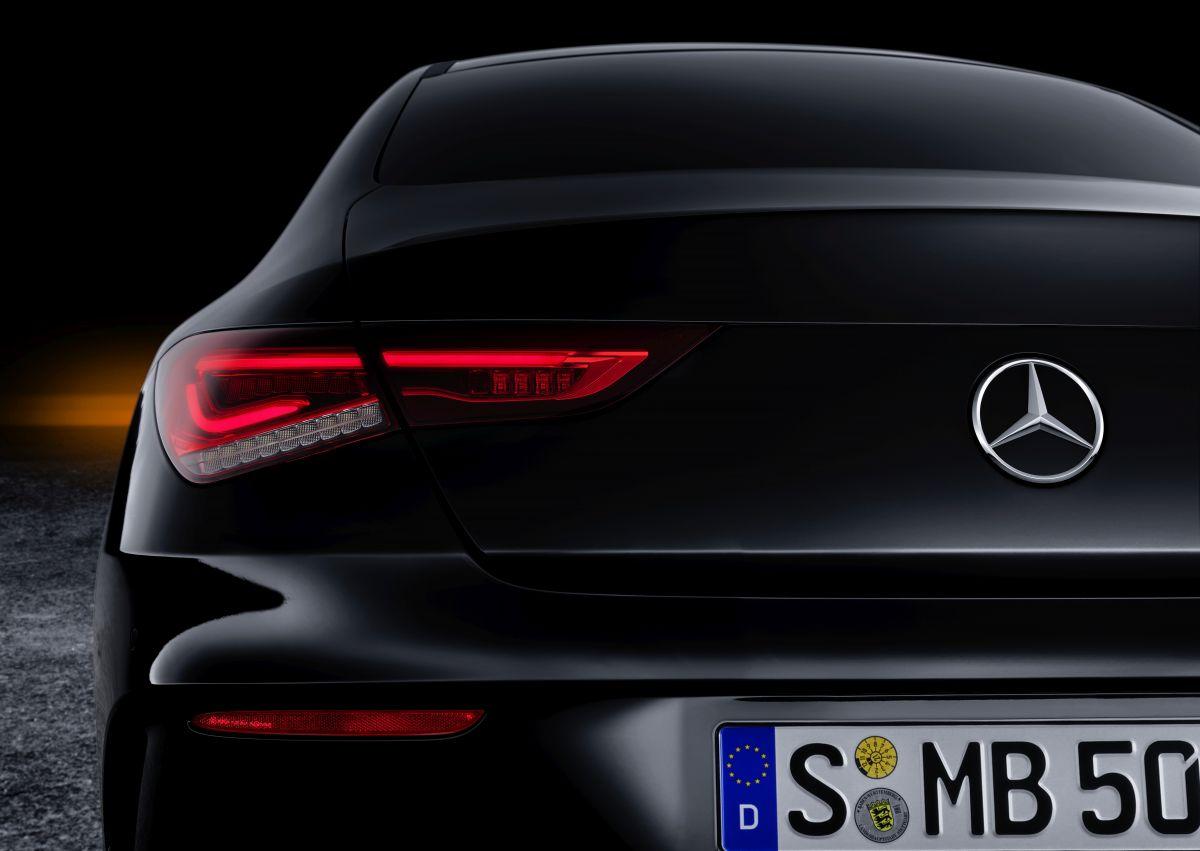 Nouvelle-Mercedes-CLA-C118-3.jpg