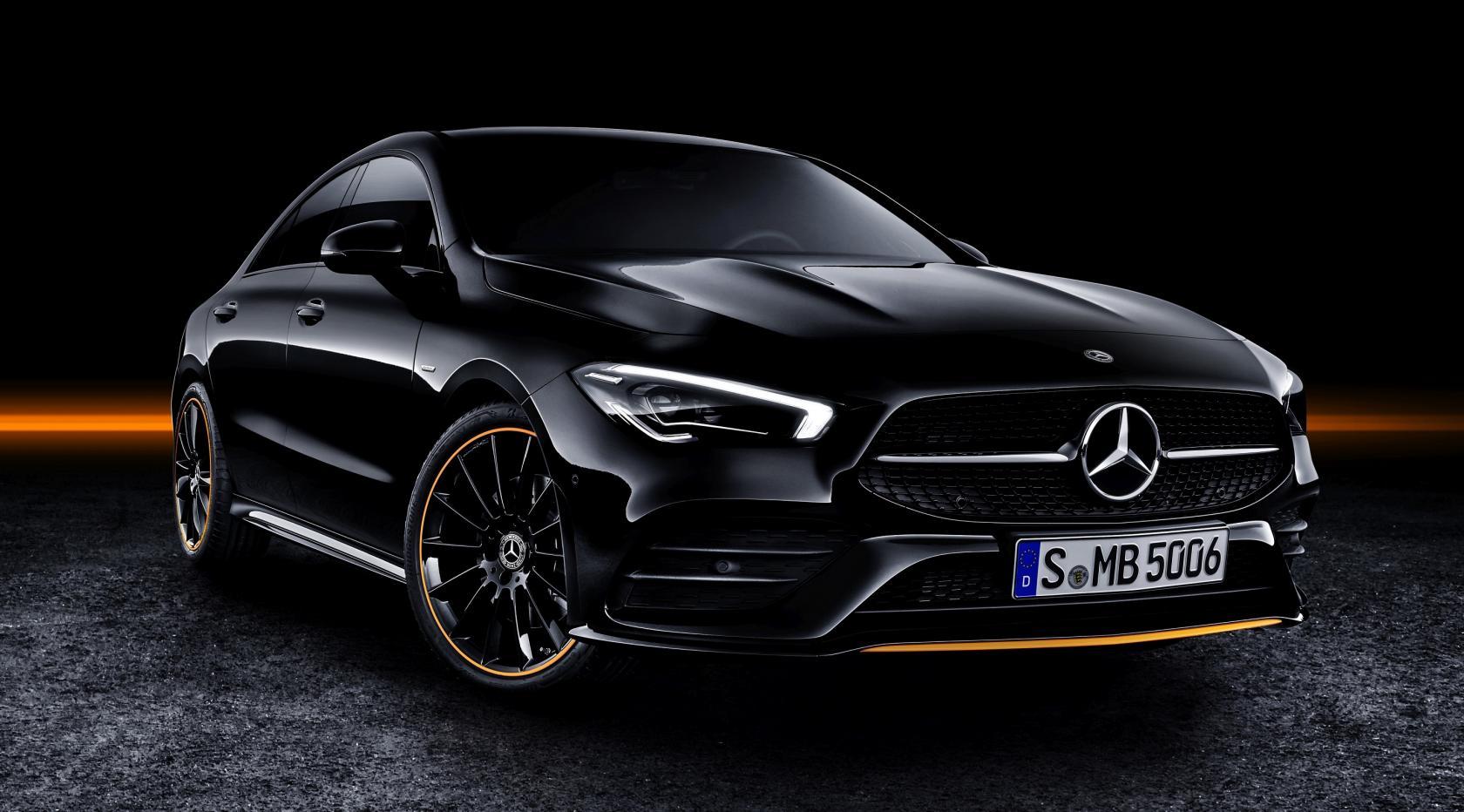 Nouvelle-Mercedes-CLA-C118-4.jpeg