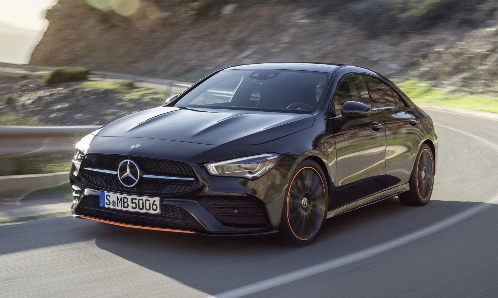 Nouvelle-Mercedes-CLA-C118-6.jpeg