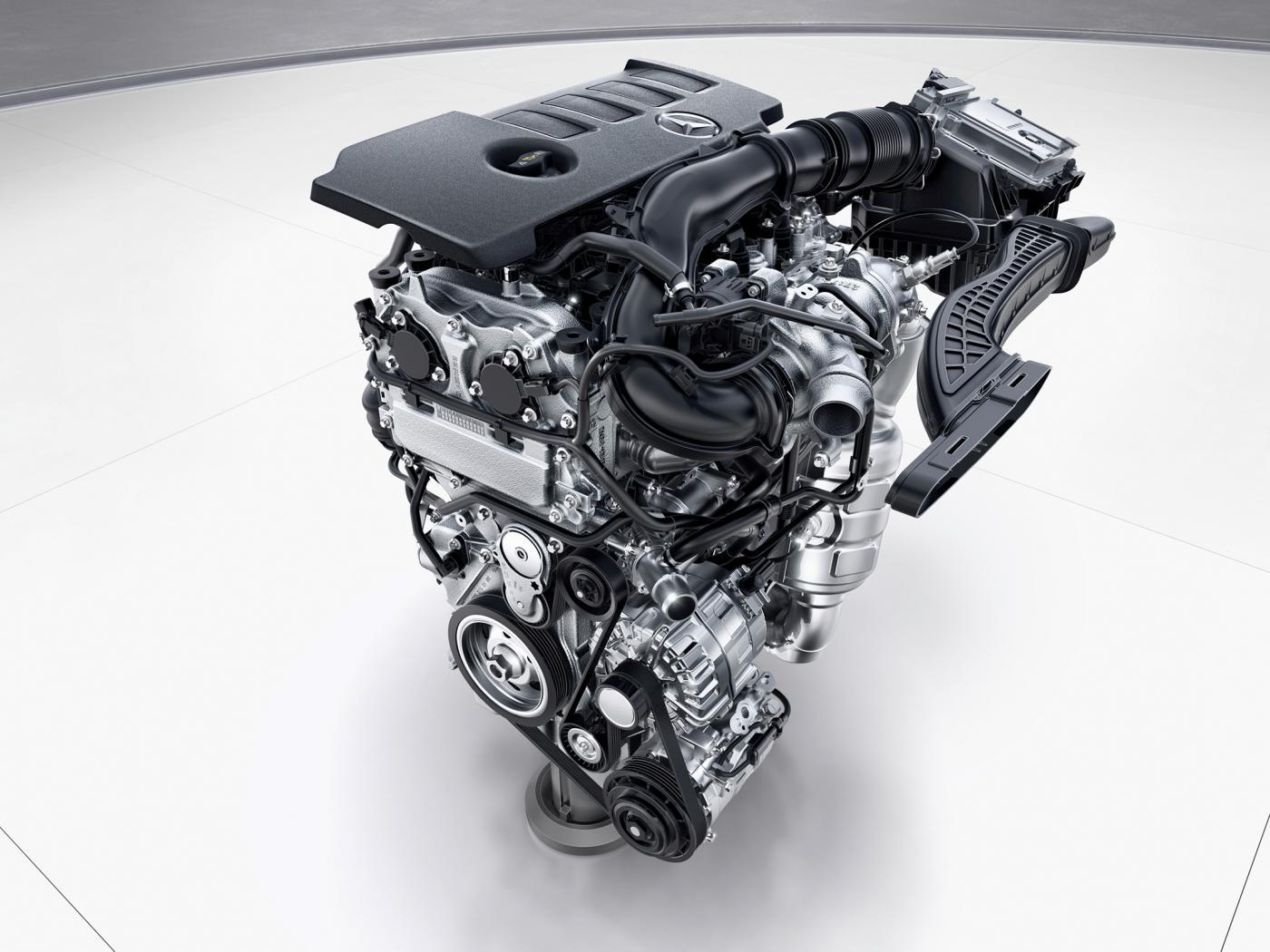 Nouvelle-Mercedes-CLA-C118-7.jpeg