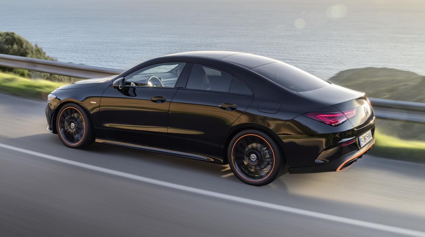 Nouvelle-Mercedes-CLA-C118-9.jpeg