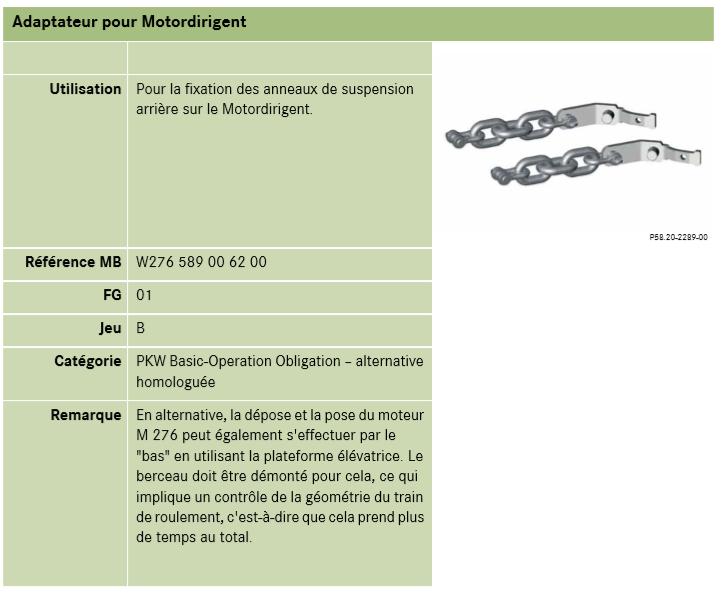 Partie-mecanique-2.png