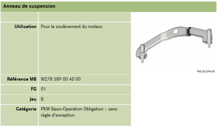 Partie-mecanique-3.png