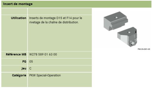 Partie-mecanique-5.png