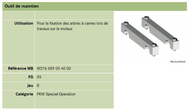 Partie-mecanique.png