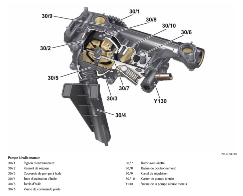 Pompe-a-huile-moteur_20180826-1838.png
