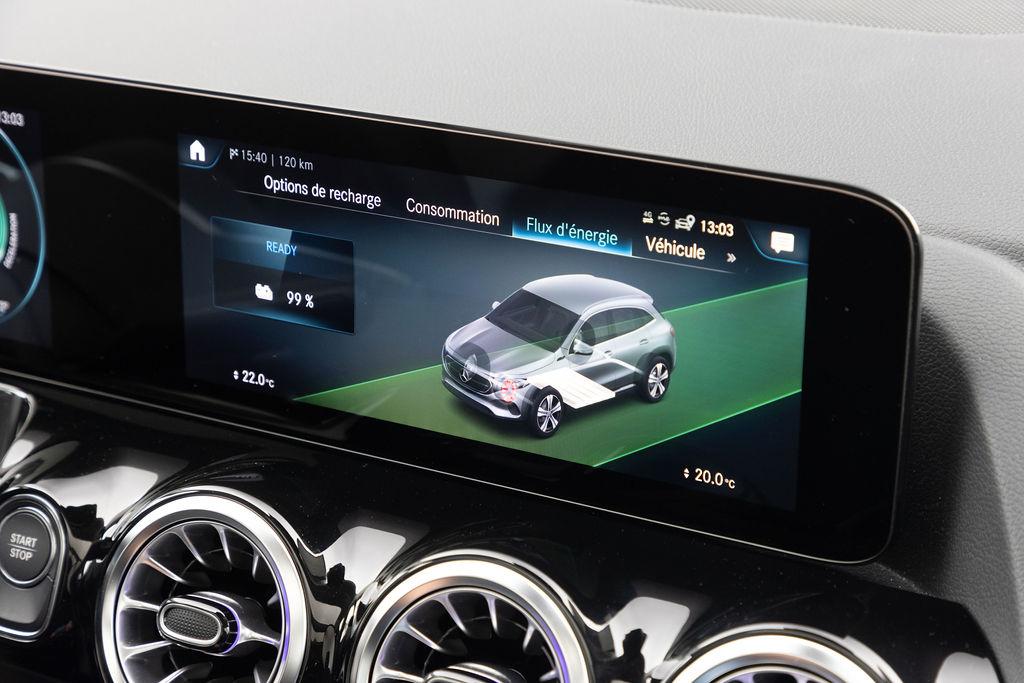 Presentation-Mercedes-EQA250-H243-06.jpg