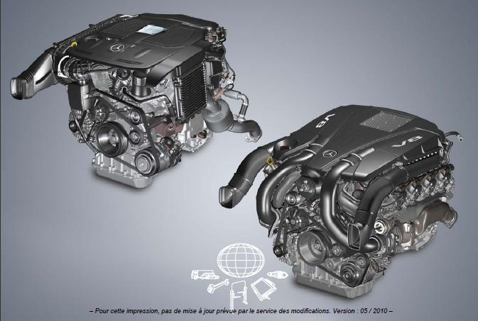 Presentation-de-la-nouvelle-generation-de-moteurs-6-et-8-cylindres-en-V-M-276M-278.png