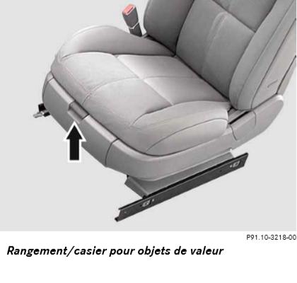 Rangement-casier-pour-objets-de-valeur.png