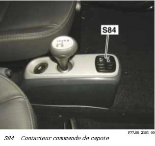 S-8-4-Contacteur-commande-de-porte.png