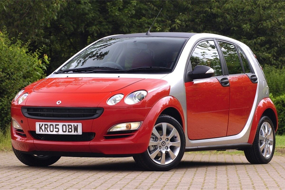 Smart-Forfour-W454-1.jpg