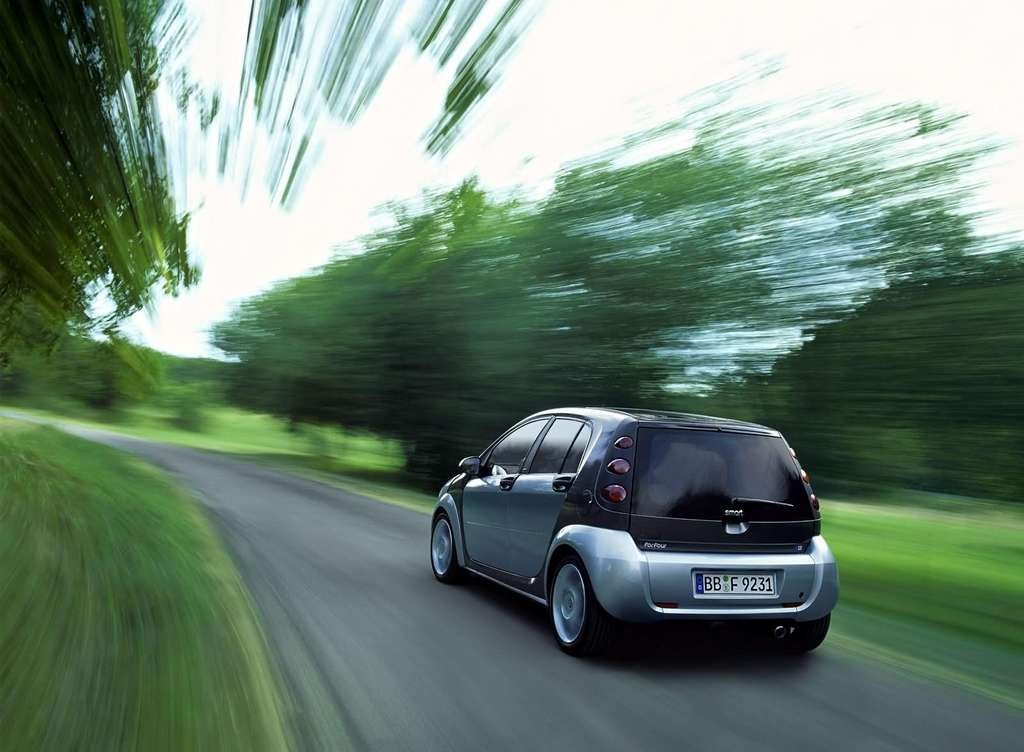 Smart-Forfour-W454-10.jpg