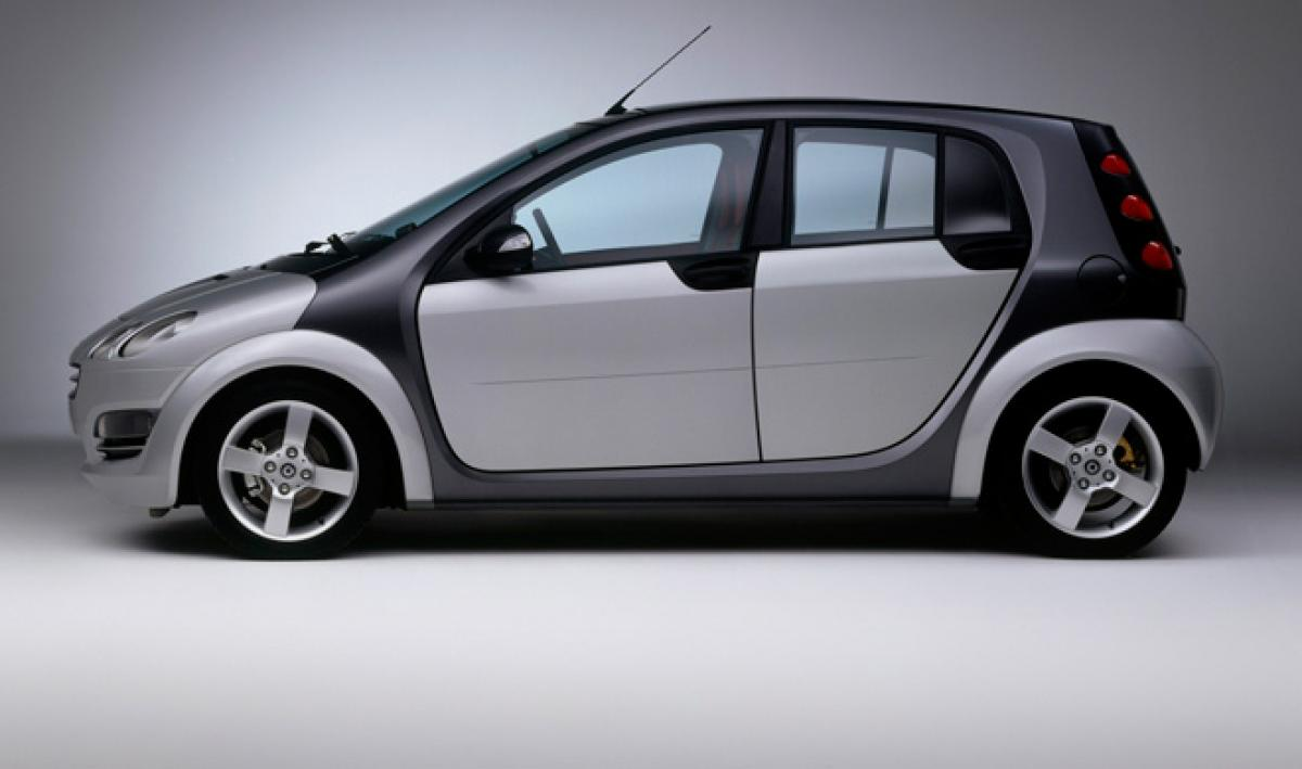 Smart-Forfour-W454-2.jpg