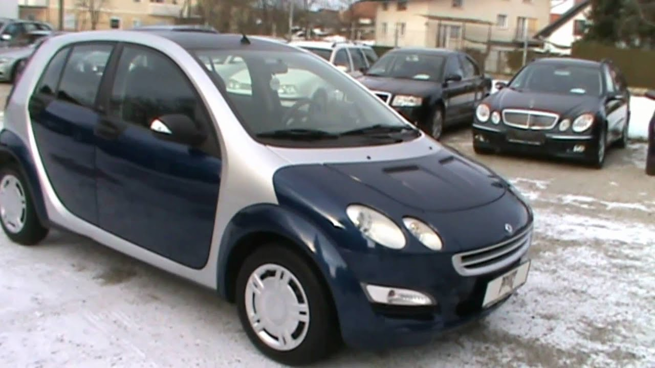 Smart-Forfour-W454-6.jpg
