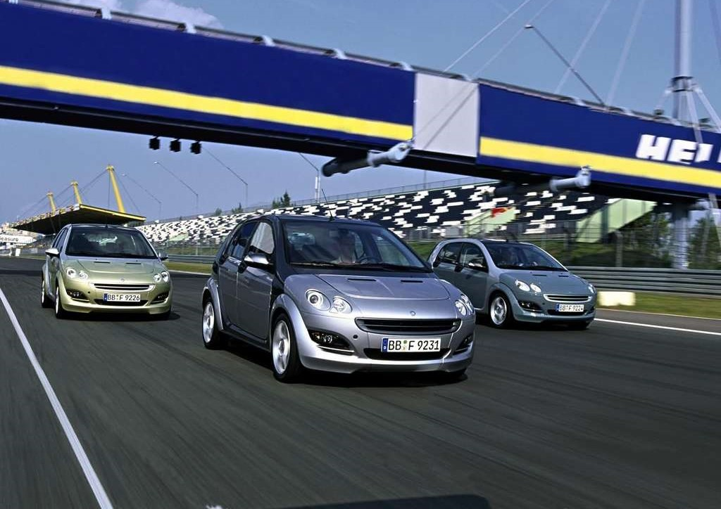 Smart-Forfour-W454-7.jpg