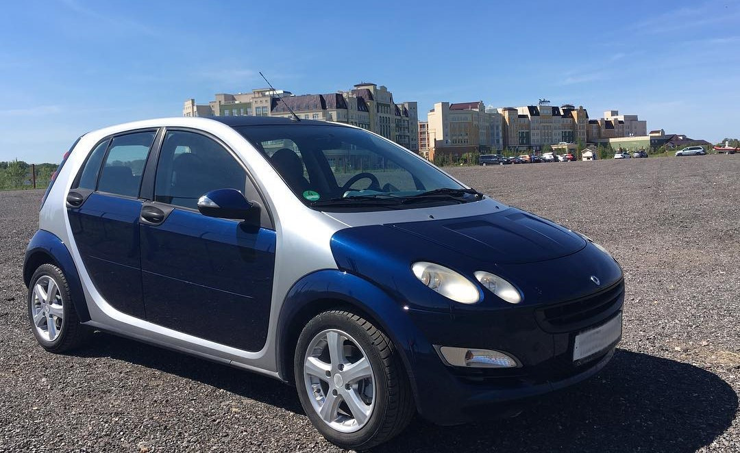 Smart-Forfour-guide-achat-fiabilite-occasion-5.jpg