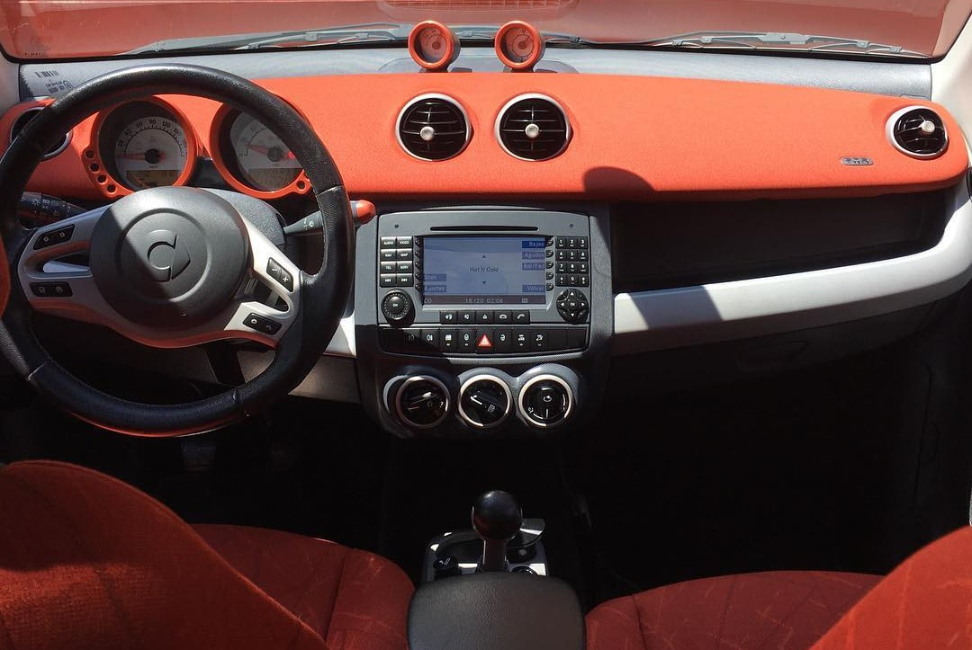 Smart-Forfour-guide-achat-fiabilite-occasion-6.jpg