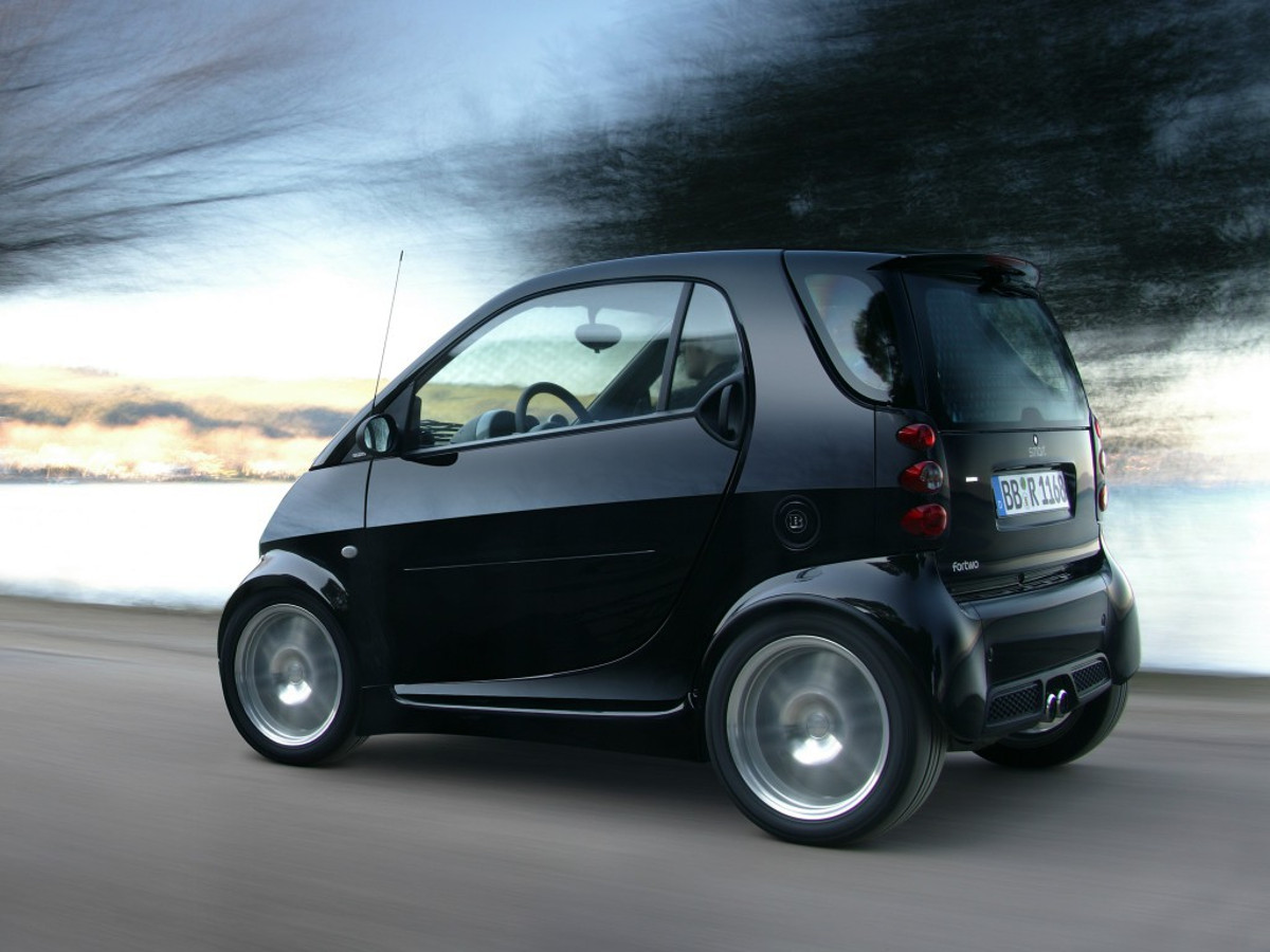 smart fortwo w450 la petite citadine fut e page 1 smart fortwo 450 forum. Black Bedroom Furniture Sets. Home Design Ideas