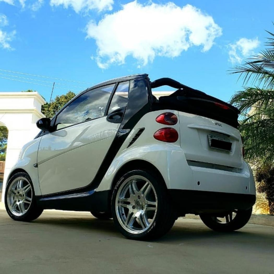 Smart-Fortwo2-guide-achat-fiabilite-occasion-2.jpeg