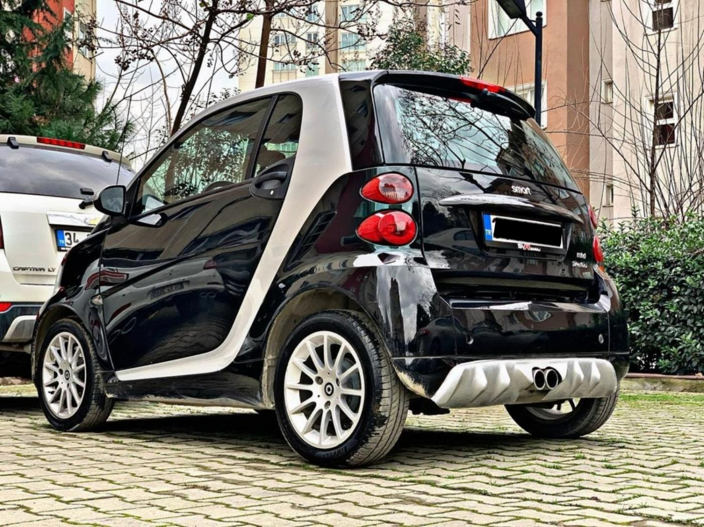 Smart-Fortwo2-guide-achat-fiabilite-occasion-4.jpeg
