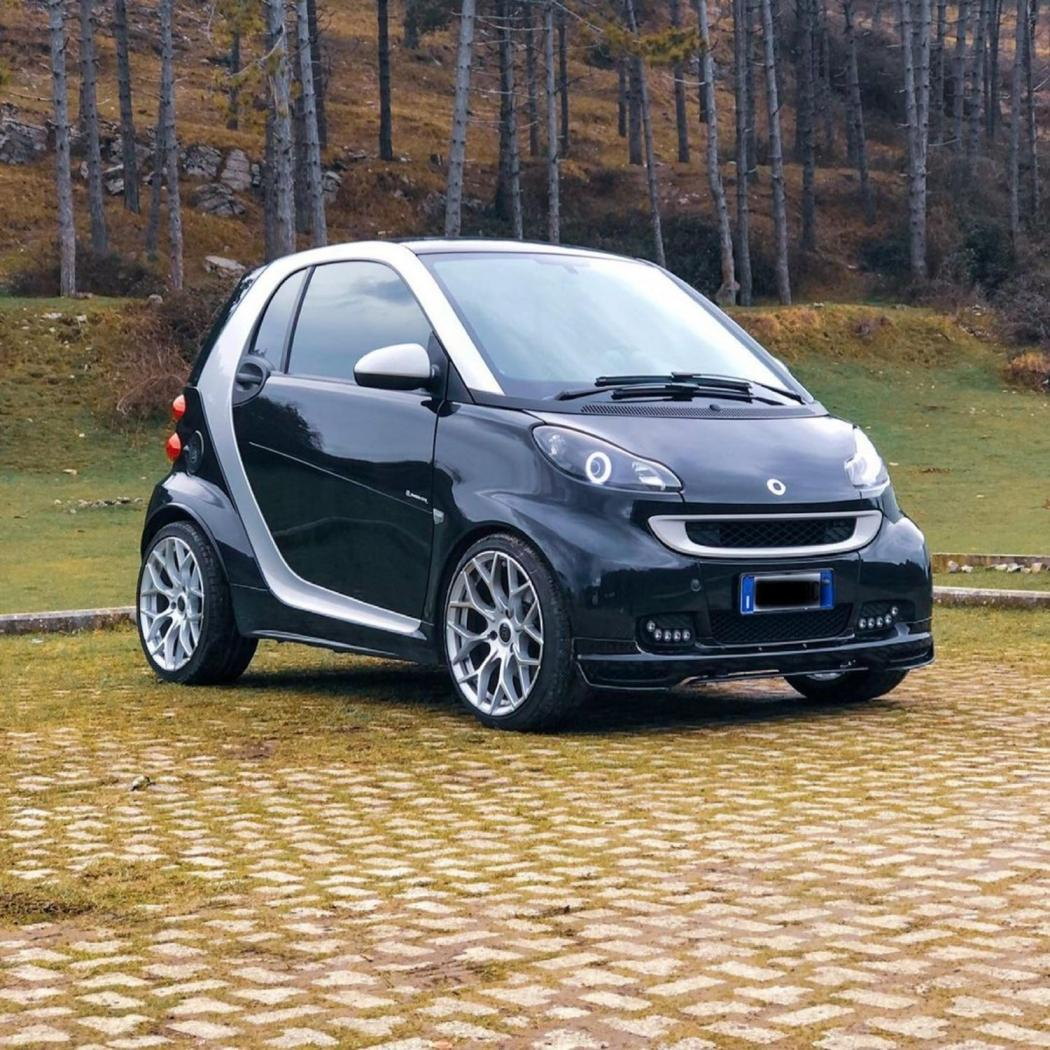 Smart-Fortwo2-guide-achat-fiabilite-occasion-5.jpeg