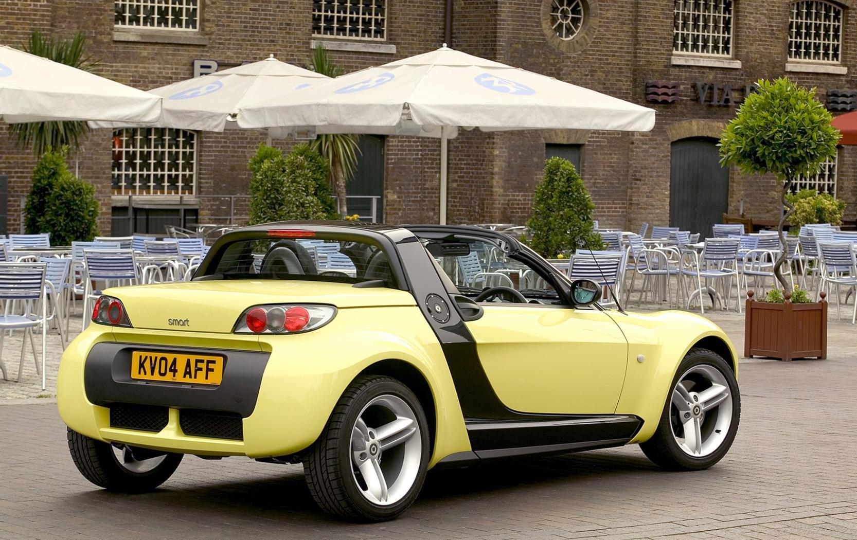 Smart-Roadster-W452-1.jpeg