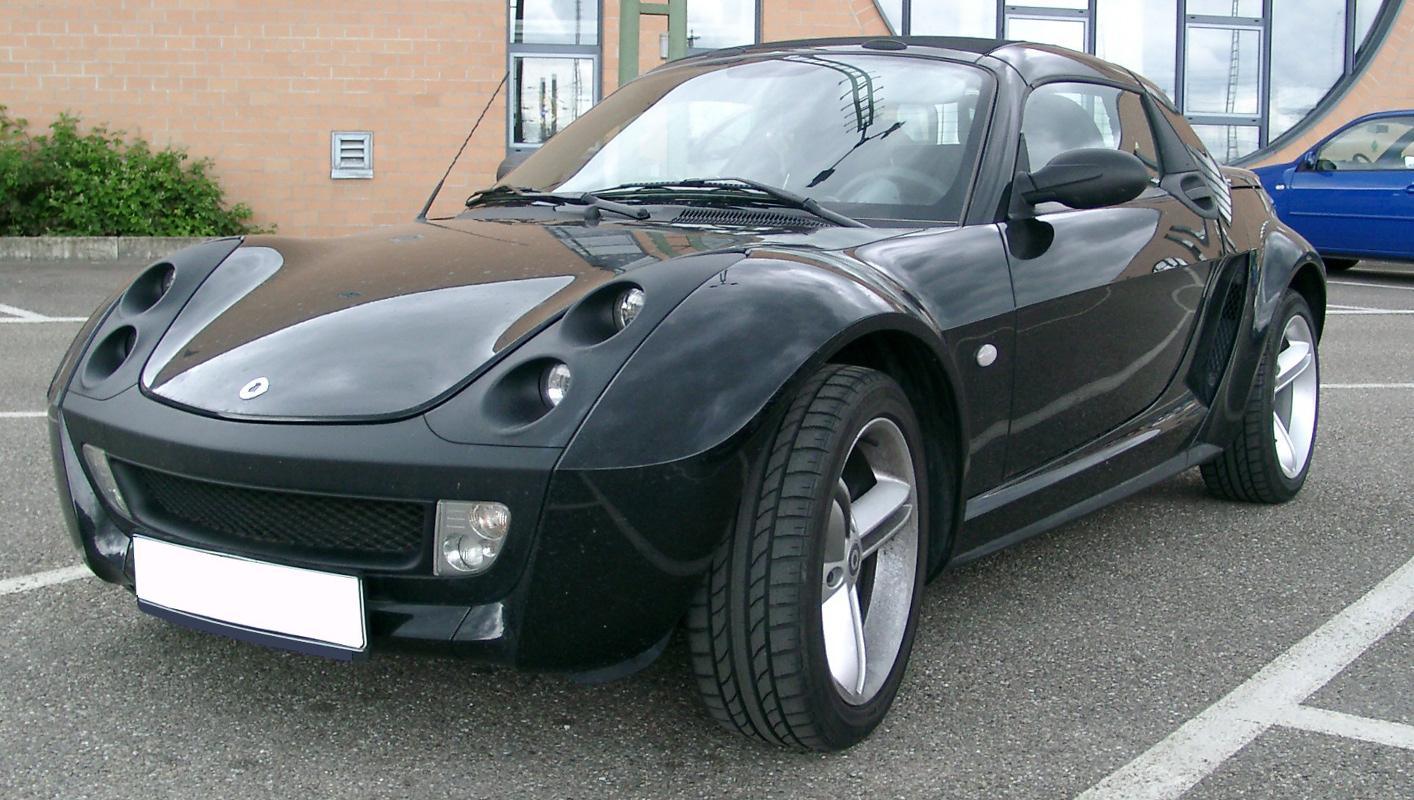 Smart-Roadster-W452-12.jpeg