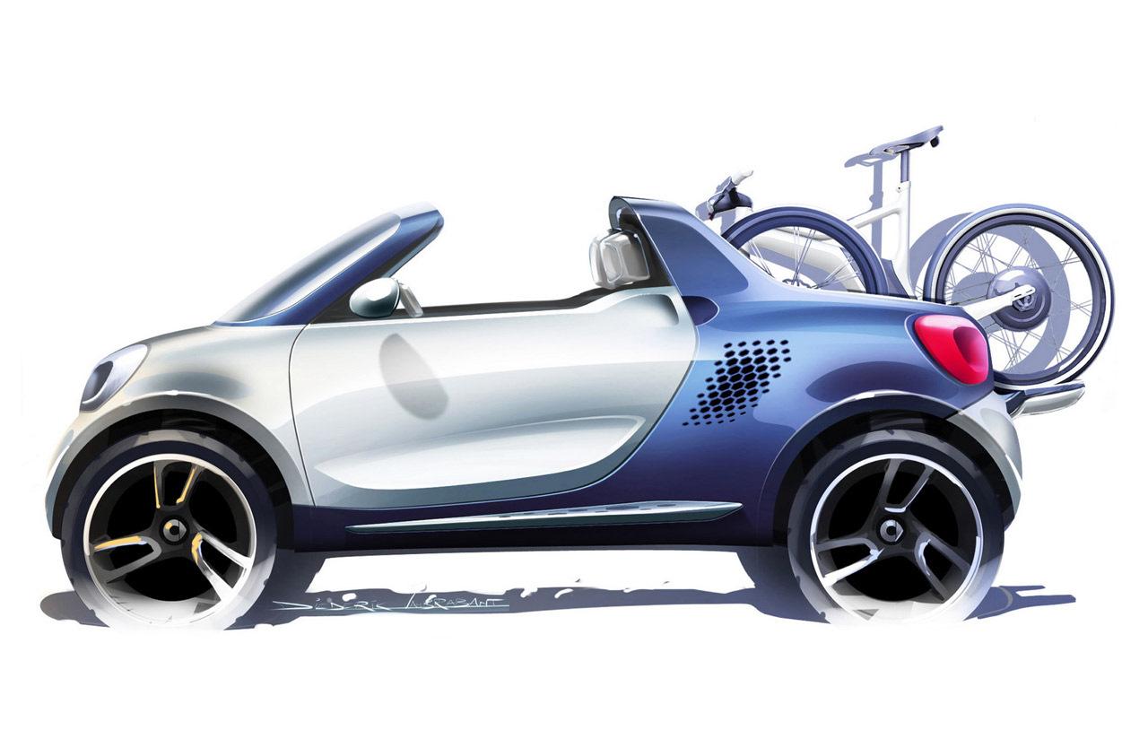 Smart-Roadster-W452-2.jpg