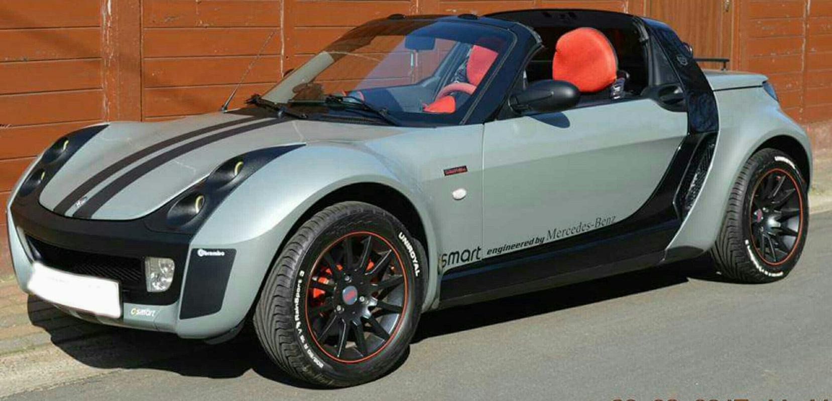 Smart-Roadster-W452-4.jpg