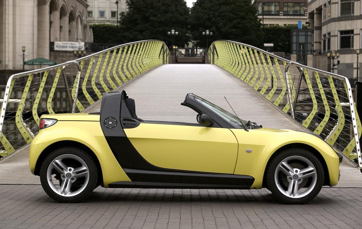 Smart-Roadster-W452-5.jpeg