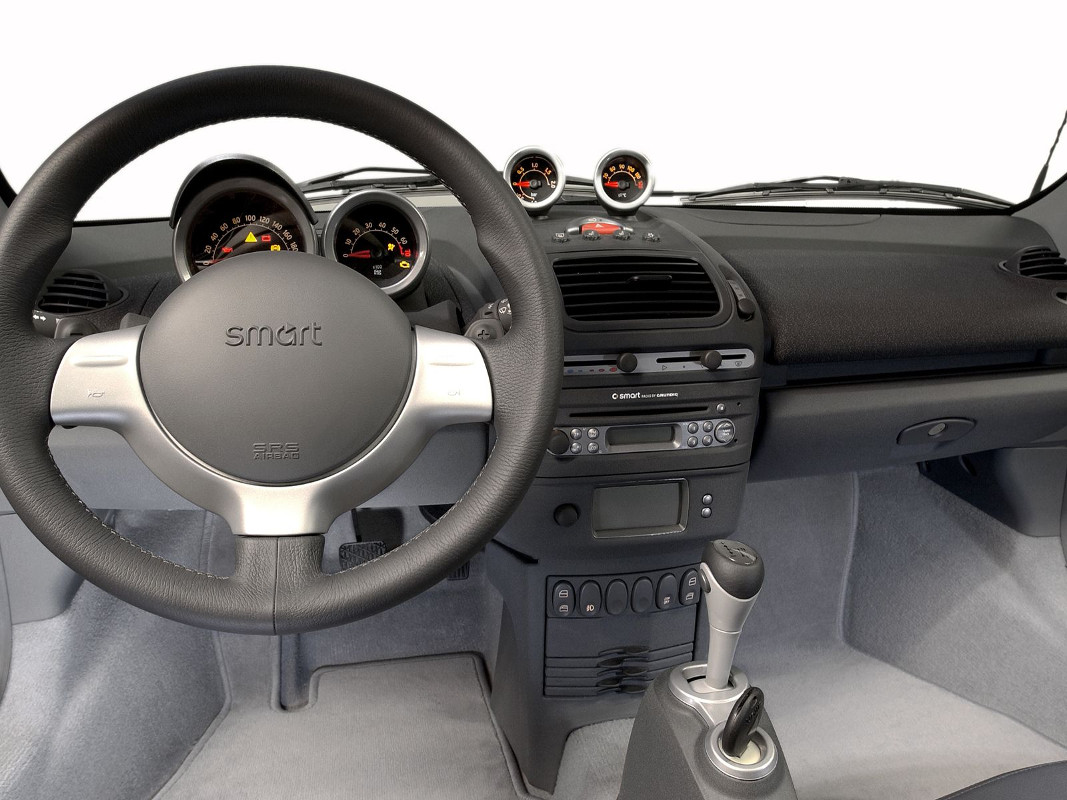 Smart-Roadster-W452-6.jpg
