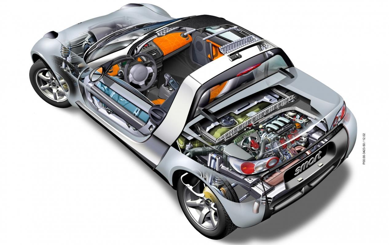 Smart-Roadster-W452-7.jpeg