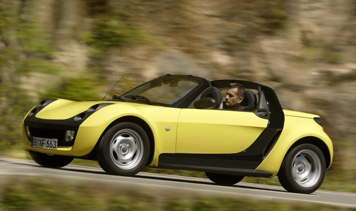 Smart-Roadster-W452-8.jpg