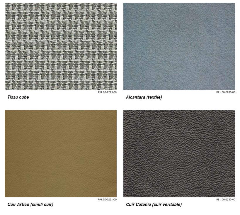 Surfaces-et-types-de-grain1.jpeg