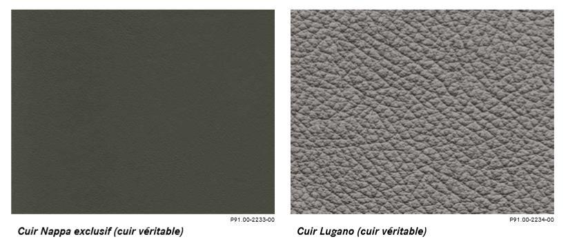 Surfaces-et-types-de-grain2.jpeg