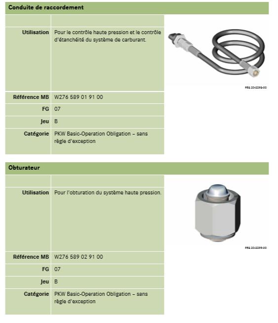 Systeme-d-alimentation-en-carburant.png