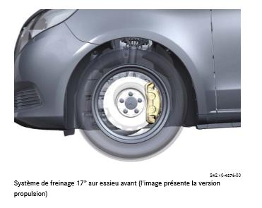 Systeme-de-freinage-17-sur-essieu-avant.png
