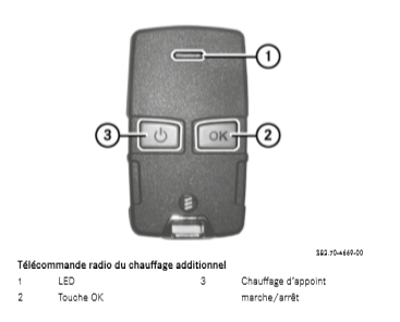 Telecommande-radio-du-chauffage-additionnel.png