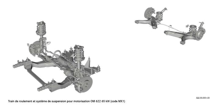Train-de-roulement-et-systeme-de-suspension-pour-motorisation-OM-622-65-kW-code-MX1.png