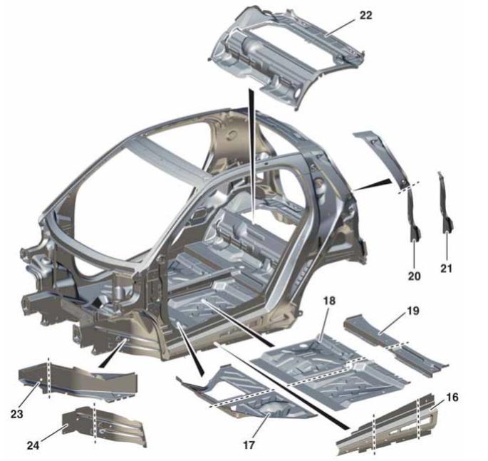 Variantes-de-reparations-par-sections-de-la-voiture-nue-sur-la-smart-fortwo-coupe.jpeg